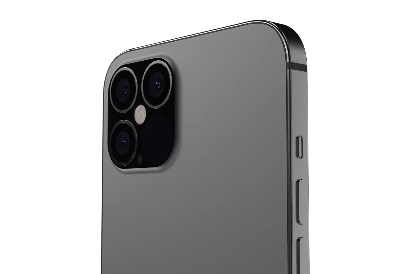 iPhone-12-Pro-Max-13.png