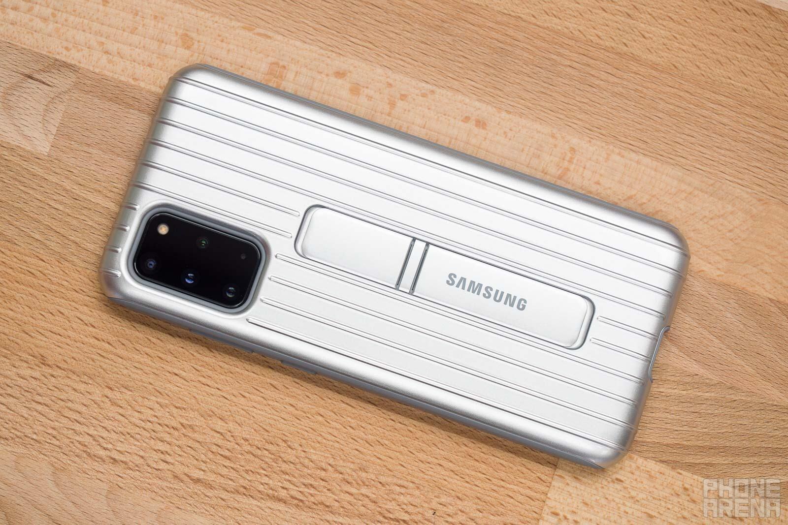 Samsung-Galaxy-S20-kickstand-rugged-case-1.jpg