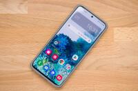 Samsung-Galaxy-S20-kickstand-rugged-case-5.jpg