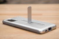Samsung-Galaxy-S20-kickstand-rugged-case-8.jpg