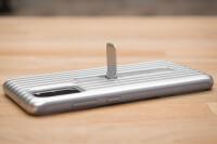 Samsung-Galaxy-S20-kickstand-rugged-case-9.jpg