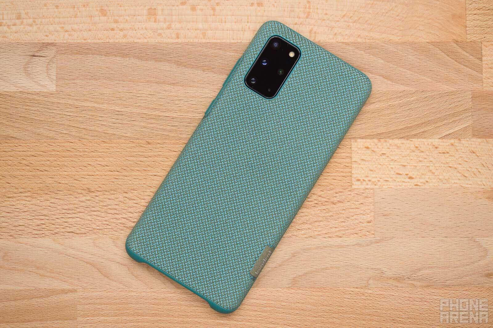 Samsung-Galaxy-S20-Kvadrat-case-1.jpg