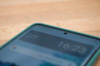 Samsung-Galaxy-S20-Kvadrat-case-3.jpg