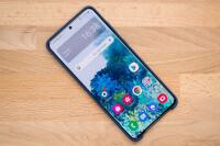 Samsung-Galaxy-S20-silicone-case-2.jpg