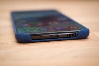 Samsung-Galaxy-S20-silicone-case-3.jpg