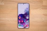 Samsung-Galaxy-S20-official-transparent-case-2.jpg