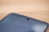 Samsung-Galaxy-S20-official-transparent-case-3.jpg