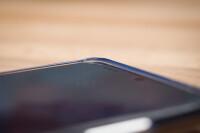 Samsung-Galaxy-S20-official-transparent-case-4.jpg