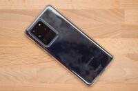 Samsung-Galaxy-S20-official-transparent-case-5.jpg