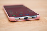Galaxy-S20-Smart-LED-Cover-Case-3.jpg
