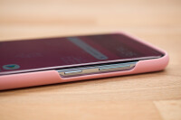 Galaxy-S20-Smart-LED-Cover-Case-4.jpg