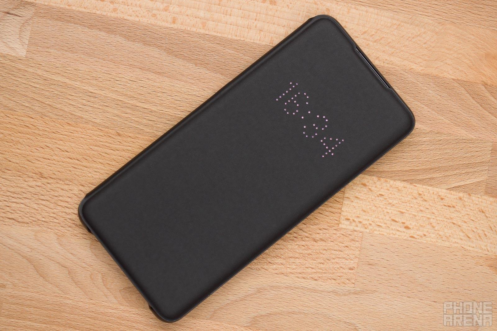 Galaxy-S20-smart-LED-cover-4.jpg