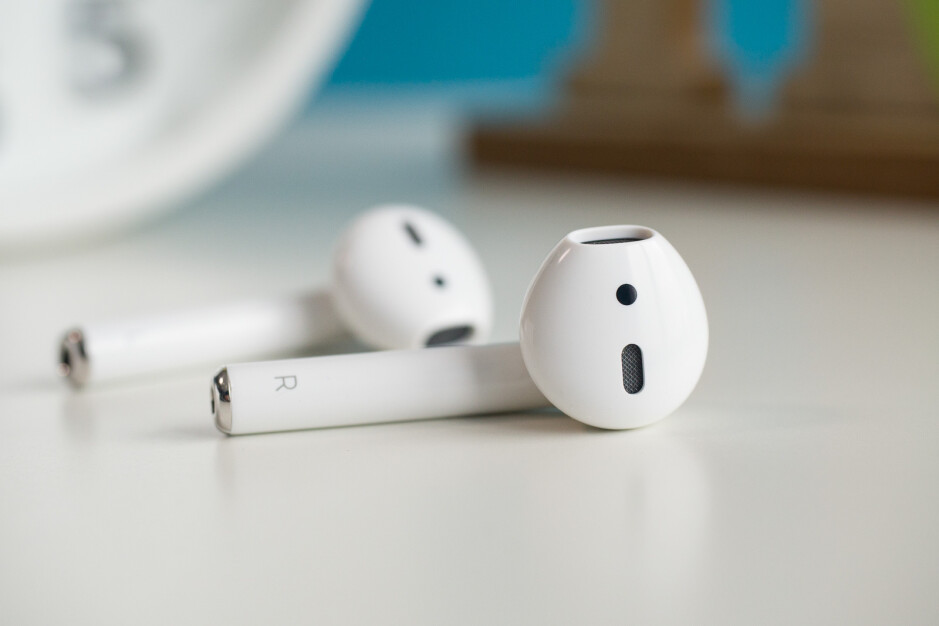 The 2019 AirPods - Apple may launch cheaper AirPods, game controller, two HomePods, and more soon