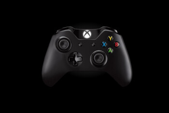 Xbox One controller - Apple may launch cheaper AirPods, game controller, two HomePods, and more soon