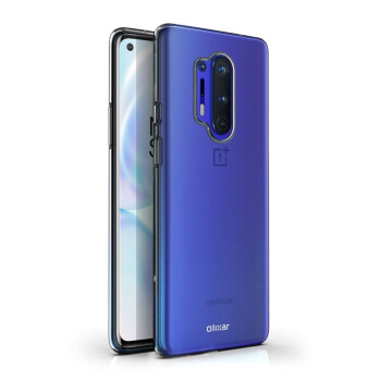 Best OnePlus 8 series cases and screen protectors
