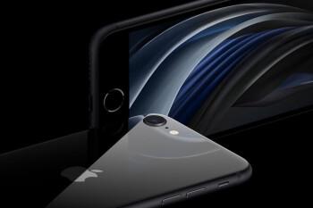 Apple iPhone SE 2020 vs Google Pixel 4a: Design, specs, camera, price and release date