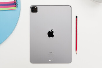 The Mini-LED iPad Pro 5G has been delayed - 11-inch iPad Air might skip Mini-LED display tech after all