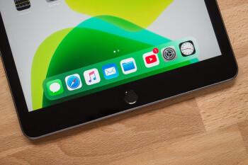 11-inch iPad Air might skip Mini-LED display tech after all