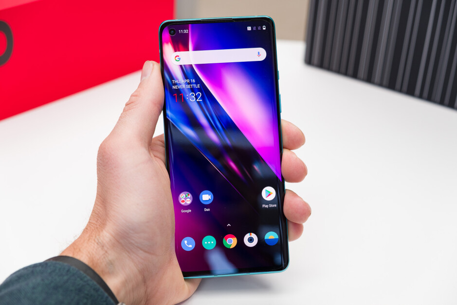 Premium phones such as the OnePlus 8 arrived at the worst possible time - How will COVID-19 impact the future of the smartphone industry: round table