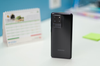 The Galaxy S20 Ultra was a hard sell even before the pandemic, now its price is almost insulting - How will COVID-19 impact the future of the smartphone industry: round table