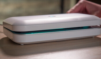 People don't find the smartphone tanning bed that funny anymore - How will COVID-19 impact the future of the smartphone industry: round table