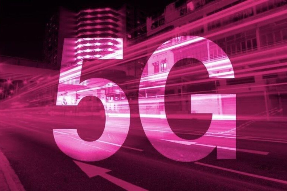 Here's when T-Mobile might kill off the Sprint brand and what that means for 5G-hungry users