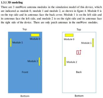 oneplus-8-mmwave-verizon-volume-rocker.jpg