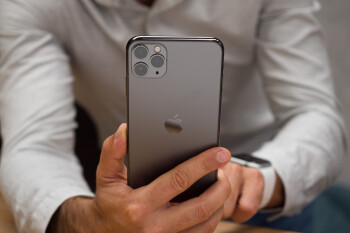 Best T-Mobile phones to buy right now