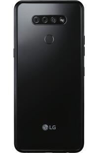 LG-K514.jpg