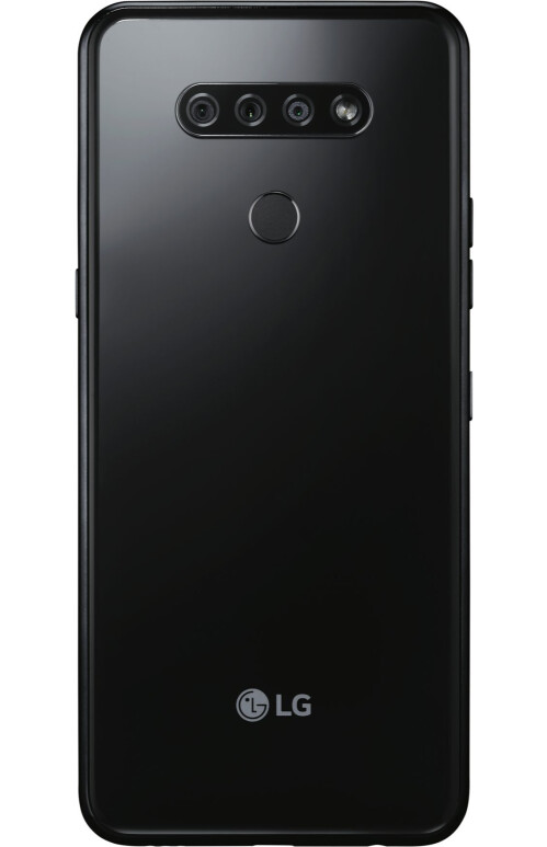 Boost Mobile S Newest Mid Range Android Smartphone Costs Less Than 100 Phonearena