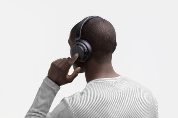 Microsoft Surface Headphones 2 & Earbuds are here: lower prices, release next week