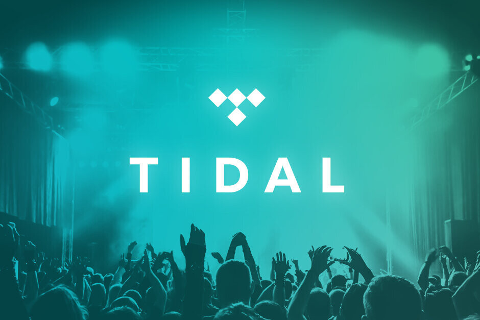 On May 19th, T-Mobile subscribers will get a free three-month subscription to Tidal Premium - Over 50,000 people will win a prize in T-Mobile's latest sweepstakes; here's how you can enter