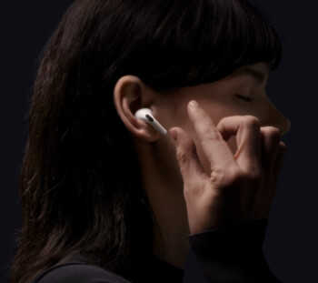 AirPods Pro users report issues with the audio quality of the premium earbuds - Can you guess what the Apple AirPods Pro has in common with a bowl of Rice Krispies?