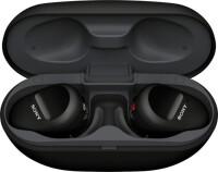 Sony-WF-SP800N-4