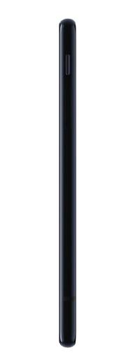 LG-Q705