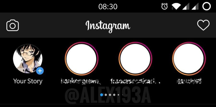 A flurry of new features is apparently coming to Instagram