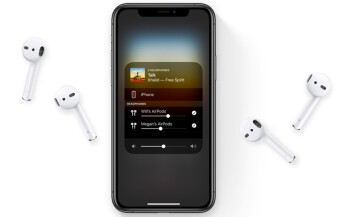 Reportedly 3 to 4 million classic AirPods units will be produced in Vietnam starting this quarter - Apple will reportedly move 30% of AirPods production to Vietnam starting this quarter
