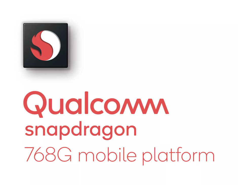 The new Snapdragon 768G may end up in the Google Pixel 5 - The Google Pixel 5 midrange 5G chipset may be Qualcomm's new Snapdragon 768G
