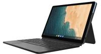 Lenovo-Chromebook-Duet-1