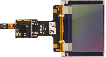Qualcomm'slatest 3D Sonic Max dual-finger scanner may land in the Note 20 - With the Note 20, Samsung may right all display and scanner wrongs of the Galaxy S20