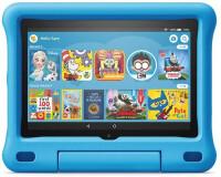 Amazon-Fire-HD-8-Kids-Edition