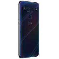 TCL-10LMariana-BlueBack-LeftT770B1
