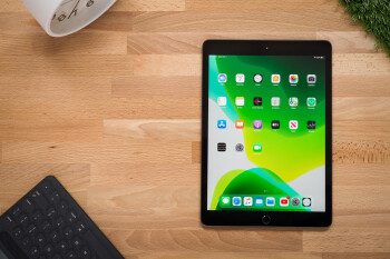 The 2019 iPad - Apple developing 10.8-inch iPad and 9-inch iPad Mini for release in 2020 & 2021