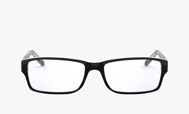 Apple Glass resembles these glasses - Major Apple Glass leak reveals $499 price, release date, key features, and more