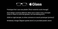 Apple-Glass-features