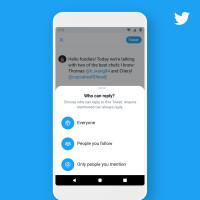 Twitter-Conversation-Participants-2