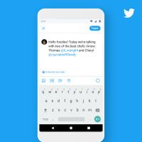 Twitter-Conversation-Participants-3