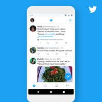 Twitter-Conversation-Participants-1