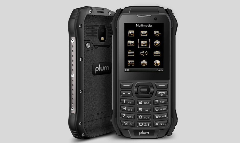 Best unlocked and carrier flip phones and basic phones you can buy right now (Updated July 2021)