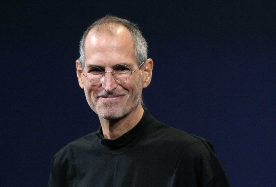 Tipster Jon Prosser says that Apple is working on a special pair of Apple Glass that resembles Steve Jobs' rimless round glasses - Tipster leaks Apple's plan to honor Steve Jobs with a special version of the 5G Apple Glass